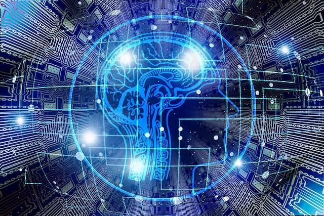 microsoft-research-intelligenter-fahrstuhl