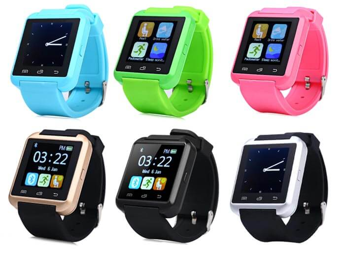 smartwatches aus china preise von unter 10 euro m glich. Black Bedroom Furniture Sets. Home Design Ideas