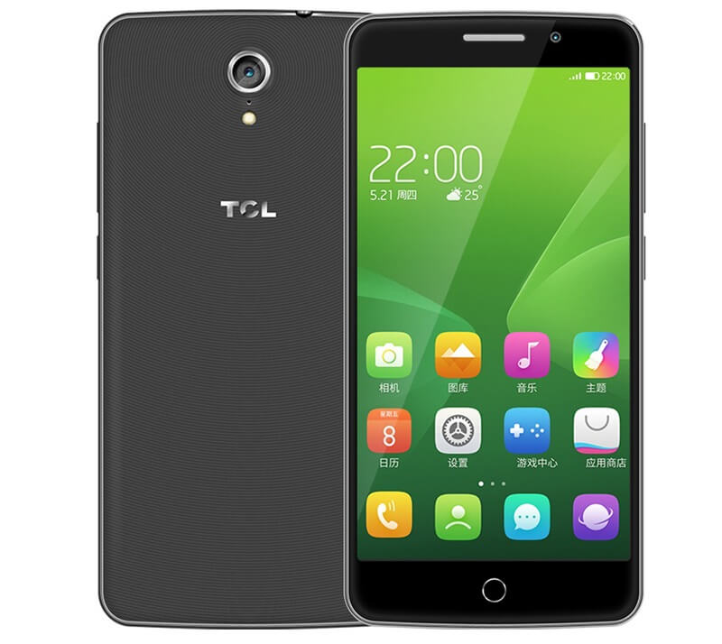 TCL_3S