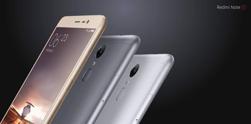 Xiaomi_Redmi_Note_3