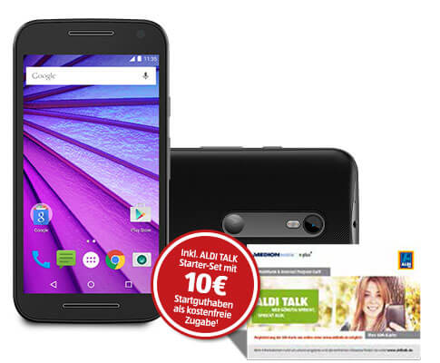 motorola-moto-g-3-aldi-talk-deal