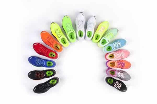 Xiaomi_Smart_Shoes