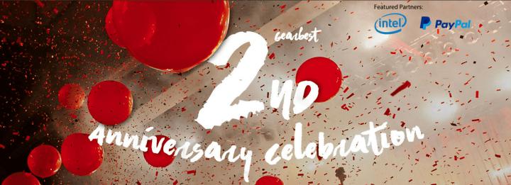 gearbest-2nd-anniversary