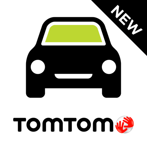 iphone gratis tomtom