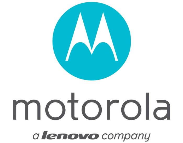 motorola-lenovo-company-logo