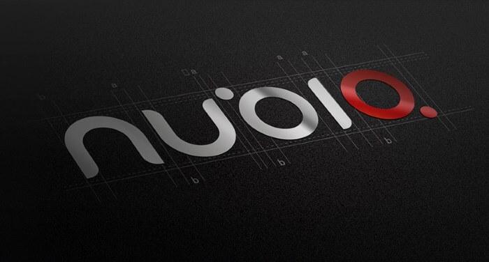 nubia-logo-website-screenshot
