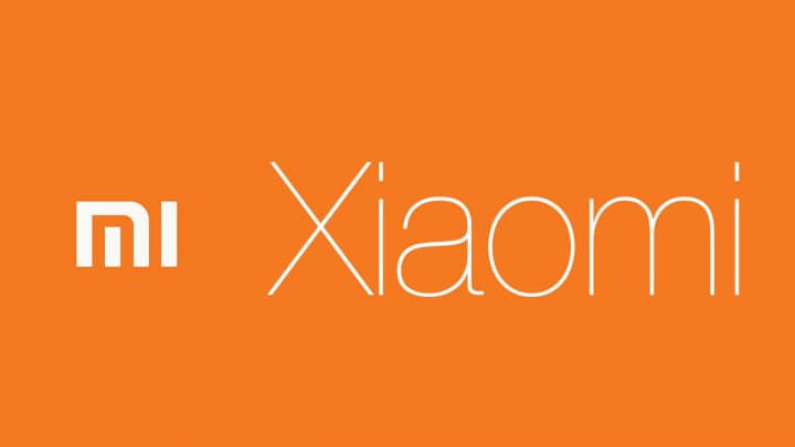 xiaomi-press-mi-logo