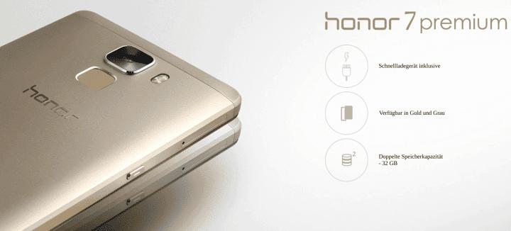 honor-7-premium-features