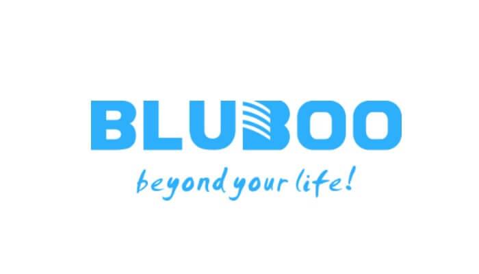bluboo-logo