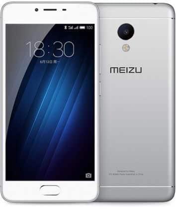 meizu-m3s-front-back