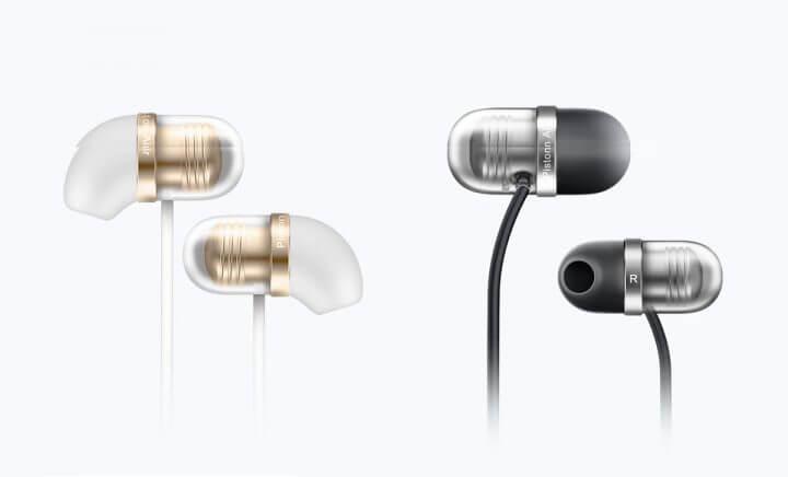 xiaomi-mi-capsule-headset-black-white