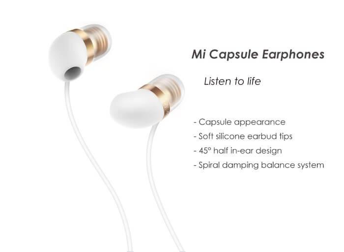 xiaomi-mi-capsule-headset