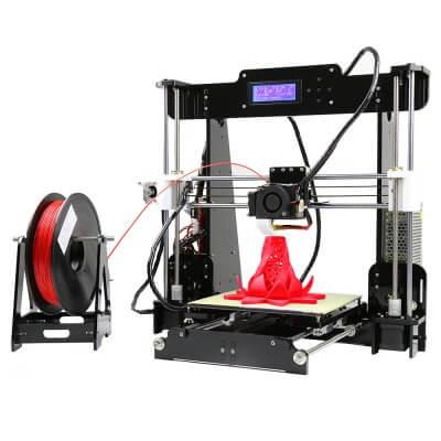 a8-3d-printer