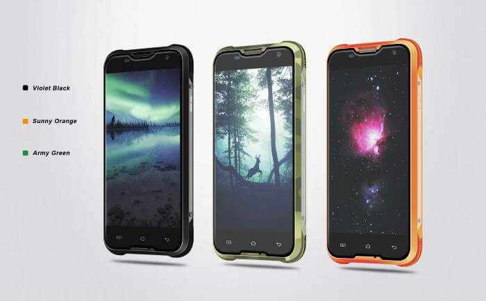 blackview-bv5000-uu-cover-colors