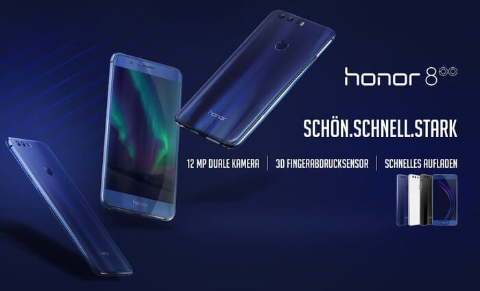 honor-8-cover