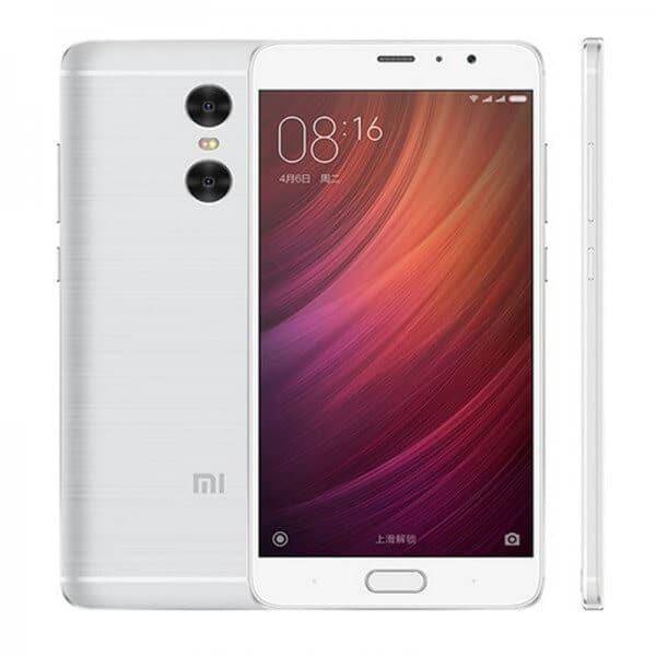 xiaomi mi max und redmi 3s kaufen zwei smartphones im. Black Bedroom Furniture Sets. Home Design Ideas