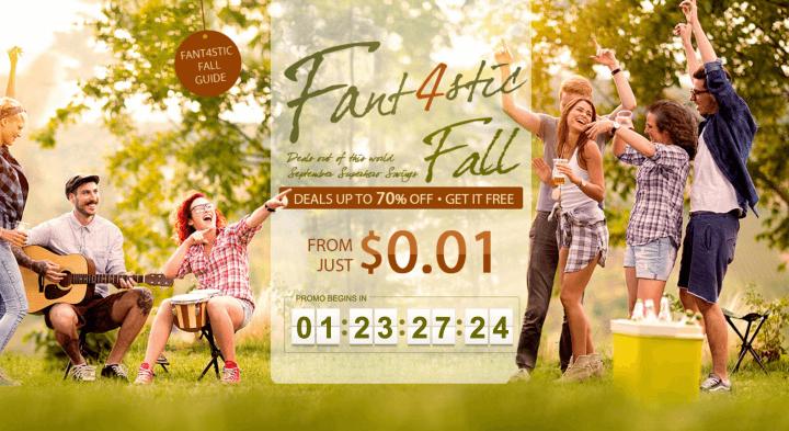 fantastic-fall