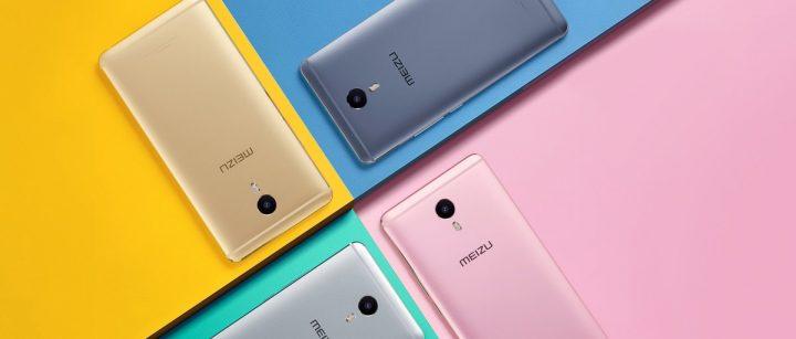 meizu-m3-max-colours