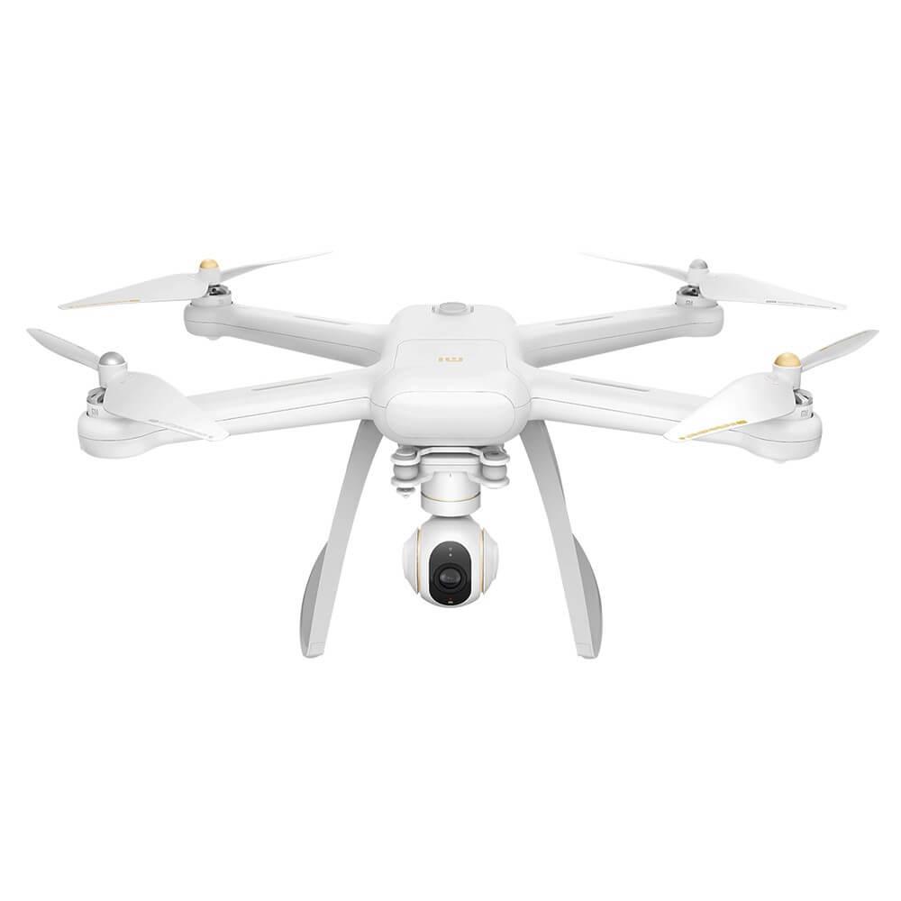 xiaomi mi drone 4k kaufen flieg kleine drohne flieg voondo. Black Bedroom Furniture Sets. Home Design Ideas