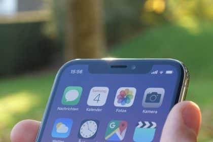 Neue Gerüchte im Internet! | So könnte Apples nächstes iPad aussehen